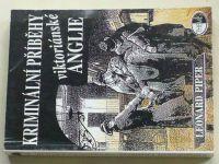 Piper - Kriminální příběhy viktoriánské Anglie (1996)