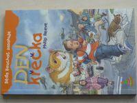 Reeve - Den křečka (2004)