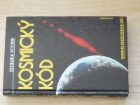 Sitchin - Kosmický kód (2001)