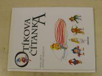 Šrut - Otíkova čítanka pro 1. a 2. ročník (1996)
