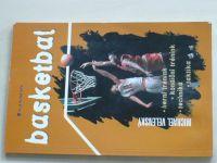 Velenský - Basketbal (1999)