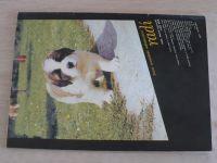 Císařovský - Náš pes (1989)