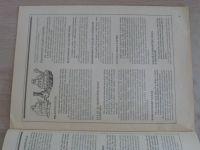 Guláš z tatínkovy kuchyně - příloha časopisu Naše rodina č. 9 (nedatováno)