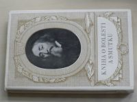 Kniha o bolesti a smutku (1948)
