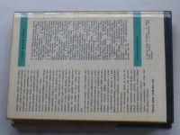 KOD 48 - Hronek - Zlato na Espaňole (1961)