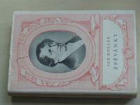 Kollár - Zpěvánky (1952)