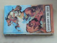 May - Dobrodružství v jižní Africe (1992)