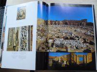 Serra, Bombelli - Putování za divy světa (2005)