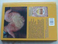 Šmajstrla - Pohanka ve mlýně a v kuchyni - 151 receptů (2000)