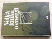 Velká kniha o energii (2001)