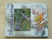 Hertle - Zahradní květiny (2008)