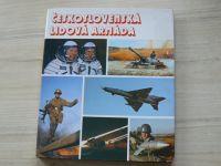 Procházka, Pikous - Československá lidová armáda (1979)