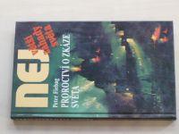 Fiebag - Proroctví o zkáze světa (2007) Největší záhady světa