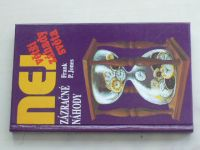 Největší záhady světa - Jones - Zázračné náhody (1995)
