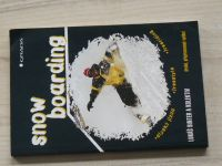 Binter a kol. - Snowboarding (2005)