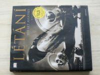 Grant - Létání - 100 let aviatiky (2003)