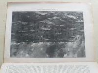Der Krieg in Wort und Bild 175 (1914-18) německy