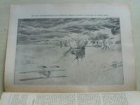 Der Krieg in Wort und Bild 206 (1914-18) německy