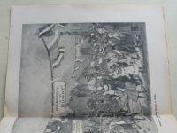 Der Krieg in Wort und Bild 216 (1914-18) německy