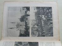 Der Krieg in Wort und Bild 221 (1914-18) německy