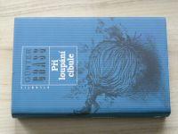 Günter Grass - Při loupání cibule (2007)