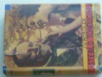 Rosůlek - Stéblo tonoucímu (1930)
