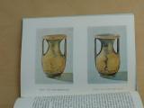 Braunová - Antické vázy z Kerče (1981)