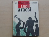 Jiří Šotola, Karel Šiktanc - Raci a racci (1962)