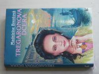 Brentová - Tregaronova dcera (1994)
