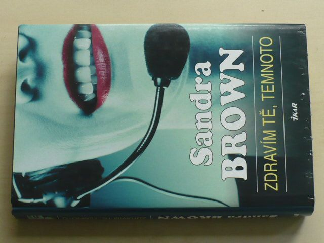 Brown - Zdravím tě, temnoto (2005)