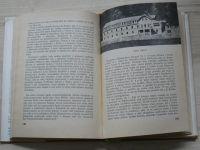 Černý - Most k novému životu (1967) Německá emigrace v ČSR v letech 933-1939