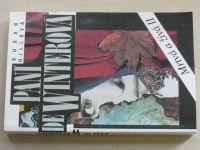 Hillová - Paní de Winterová - Mrtvá a živá II (1994)