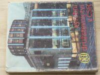Langer, Parma - Výrobní družstevnictví v ČSR (1987)