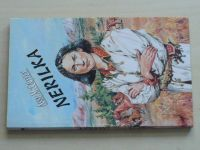 McCaffrey - Nerilka (1996)