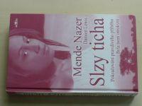 Nazer, Lewis - Slzy ticha (2008)