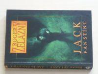 Zelazny - Jack, Pán stínů (2000)