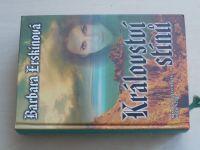 Erskinová - Království stínů (2002)