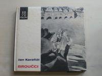 Karafiát - Broučci (1970)