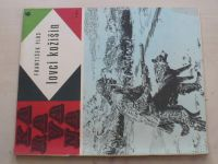 Karavana 6 - Flos - Lovci kožišin (1968)