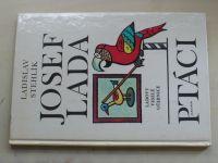 Ladovy veselé učebnice (1988)