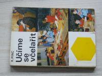 Pinc - Učíme se včelařit (1977)