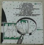 Drobné skladby mistrů (1988)