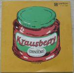Krausberry – Ohníčky (1988)