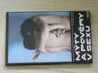 Radim Uzel -  Mýty a pověry v sexu (1991)