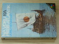 Senkevič - Na voru Ra přes Atlantik (1981)