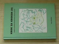 Gellner - Krok za krokem (II) - magicko-mystická filosofie jako způsob poznání