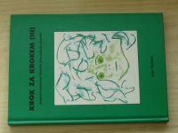 Gellner - Krok za krokem (III) - magicko-mystická filosofie jako způsob poznání