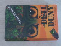 Herbert - Duna 3 - Děti Duny (1993)