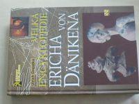 Dopatka - Velká encyklopedie Ericha von Dänikena (2010)