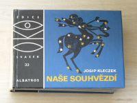 OKO 33 - Kleczek - Naše souhvězdí (1986)